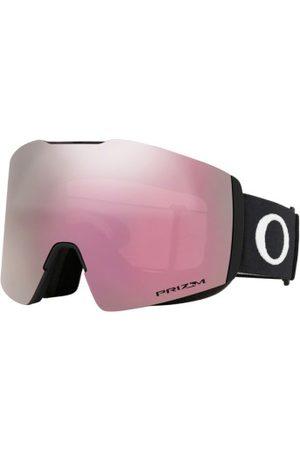 Oakley Goggles Mænd Solbriller - Oakley OO7099 FALL LINE XL Solbriller
