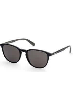 Moncler Mænd Solbriller - ML0190 Polarized Solbriller