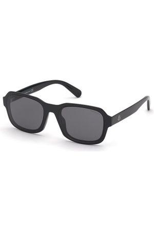 Moncler Mænd Solbriller - ML0199 Solbriller