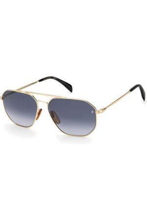 David beckham DB 1041/S Solbriller