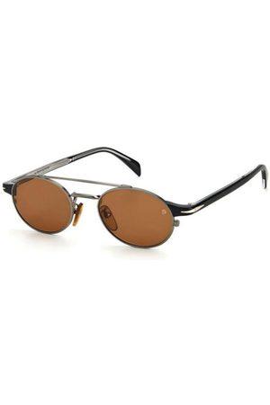 David beckham Mænd Solbriller - DB 1042/S Solbriller