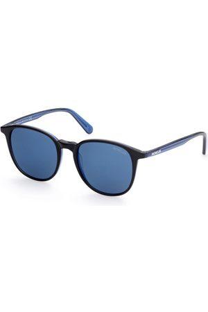 Moncler Mænd Solbriller - ML0189 Polarized Solbriller