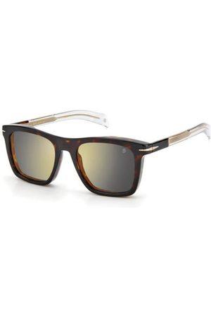 David beckham Mænd Solbriller - DB 7000/S Solbriller