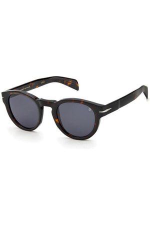 David beckham DB 7041/S Solbriller
