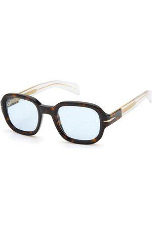 David beckham Mænd Solbriller - DB 7042/S Solbriller