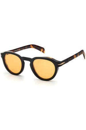 David beckham DB 7029/S Solbriller
