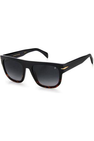 David beckham DB 7044/S Solbriller