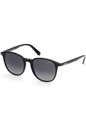 Moncler ML0189 Polarized Solbriller
