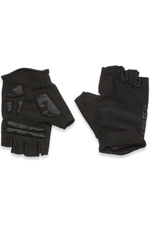 Craft Essence Glove Handsker