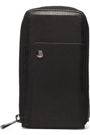 Saddler Cato Accessories Wallets Cardholder