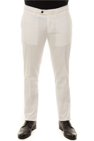 CANALI Mænd Chinos - Chino Trousers