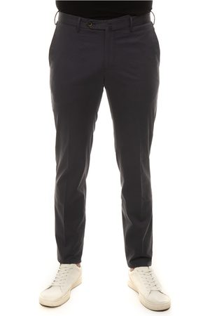 PT01 Mænd Chinos - Chino trousers