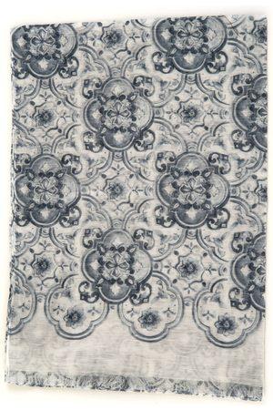 CANALI Mænd Tørklæder - Pashmina scarf
