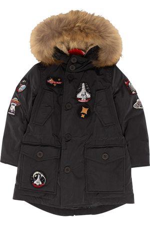 FREEDOMDAY Vinterjakker - Jacket