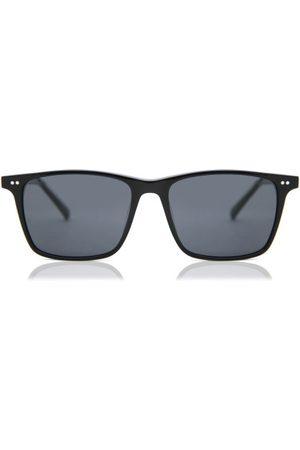 Arise Collective Mænd Solbriller - Adams C1 Polarized Solbriller
