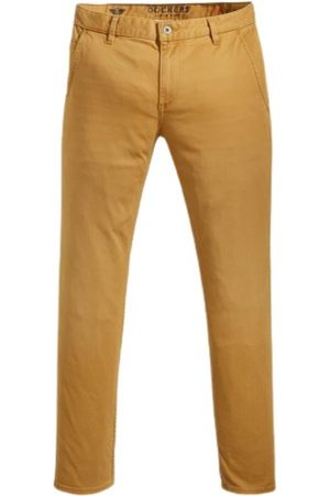 Dockers Mænd Chinos - CHINOS 35499--0004