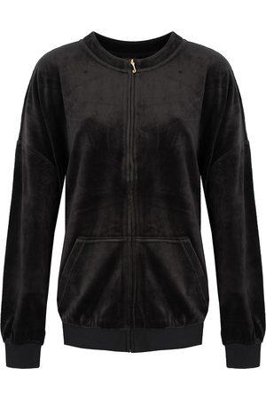 Juicy Couture Kvinder Sweatshirts - Bluza Beverly