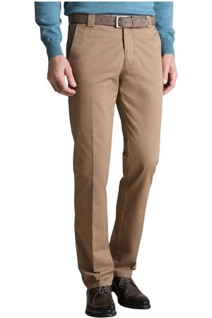 Meyer Mænd Chinos - Chino Trousers