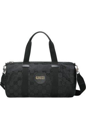 Gucci Mænd Weekendtasker - Off The Grid duffle-taske