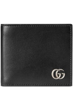 Gucci GG Marmont læderpung