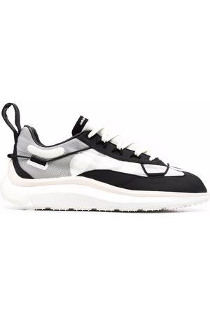 Y-3 Sneakers - Adidas Shiku run sneakers