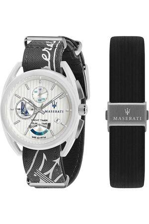 Maserati Mænd Ure - Watch R8851132002