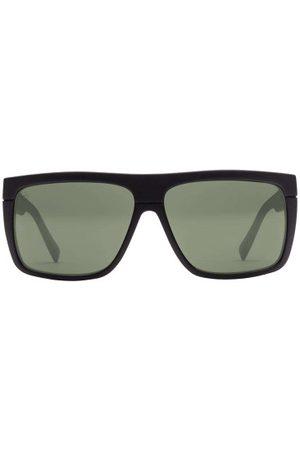Electric Mænd Solbriller - Top Solbriller