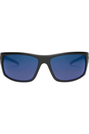 Electric Tech One XL-S Polarized Solbriller