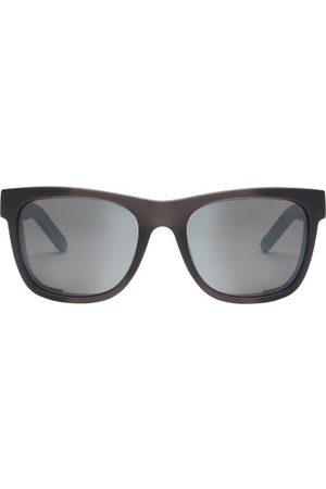 Electric JJF12 Polarized Solbriller