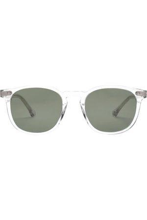 Electric Oak Polarized Solbriller