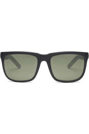 Electric Mænd Solbriller - Knoxville Xl S Polarized Solbriller
