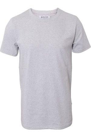 Hound Kortærmede - T-shirt - Grey Mix