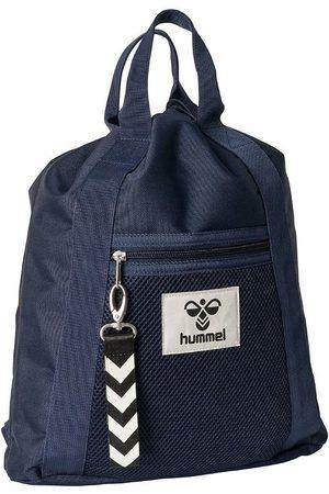 Hummel Tasker - Gymnastiktaske - HMLHiphop - Navy
