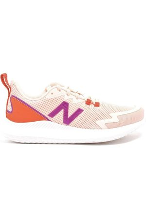 New Balance Kvinder Sneakers - Ryval Run Trainers