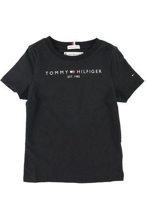 Tommy Hilfiger T-shirt - Essential - Organic