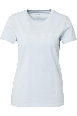 Levi's Kvinder Langærmede skjorter - Shirts