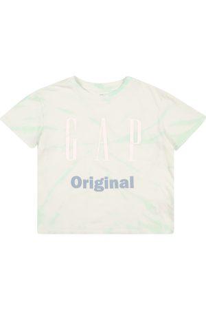 GAP Piger Kortærmede - Bluser & t-shirts 'MAY