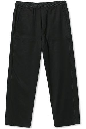 CDLP Mænd Jakkesæt - Home Suit Long Bottom Black