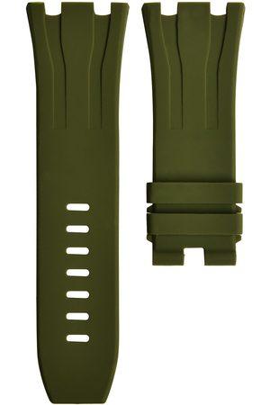 HORUS WATCH STRAPS Ure - 44mm Audemars Piguet Royal Oak Offshore watch strap