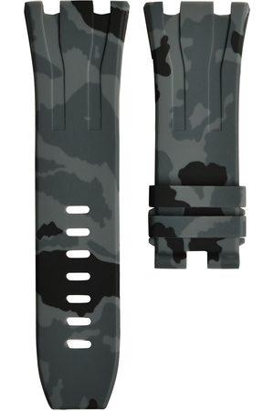 HORUS WATCH STRAPS Ure - 44mm Audemars Piguet Royal Oak Offshore urrem