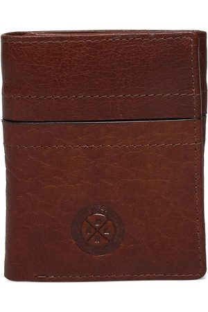 Saddler Reims Accessories Wallets Classic Wallets