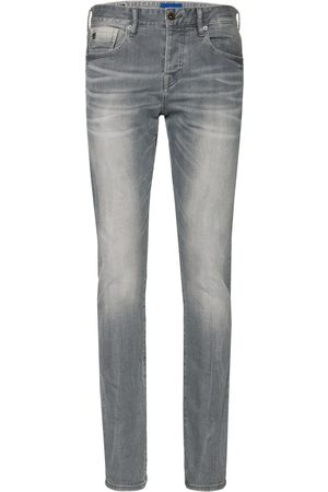 Scotch&Soda Mænd Slim - Jeans 'Ralston