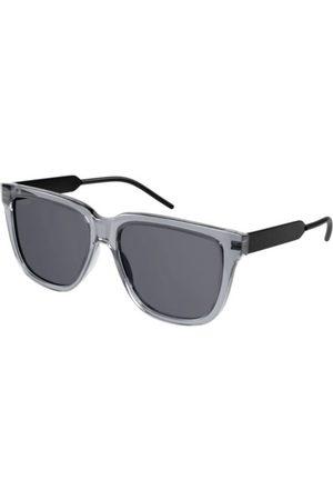 Gucci Mænd Solbriller - GG0976S Solbriller