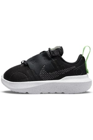 Nike Crater Impact-sko til babyer/småbørn