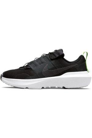 Nike Træningssko - Crater Impact-sko til større børn