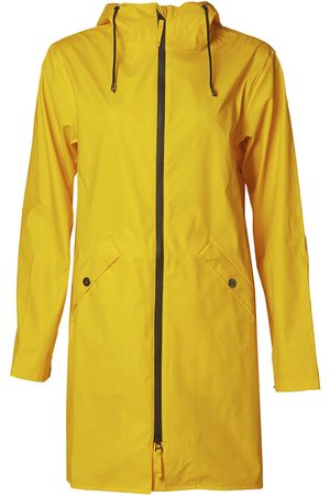 Danwear Rain Jacket Jakker 2825
