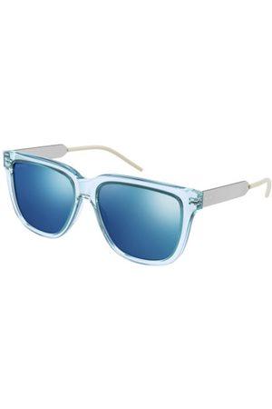 Gucci GG0976S Solbriller
