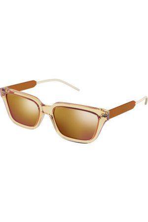 Gucci Mænd Solbriller - GG0975S Solbriller