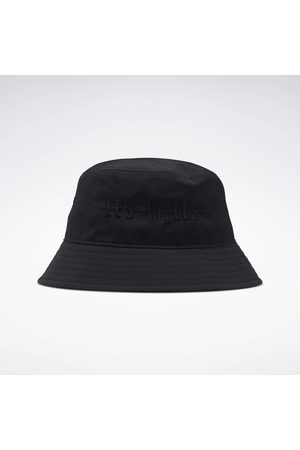 Reebok Les Mills® Bucket Hat
