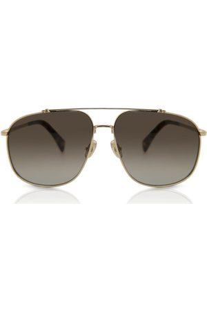 Lanvin LNV110S Solbriller